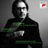レオニダス・カヴァコス/ベートーヴェン:ヴァイオリン協奏曲、七重奏曲 他