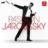 カウンターテナーのフィリップ・ジャルスキー、デビュー20周年記念ベスト!『パッション・ジャルスキー』(3枚組)