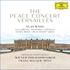ウェルザー=メスト&ウィーン・フィルによる第一次世界大戦終結100年記念コンサート『ヴェルサイユ平和コンサート』ユジャ・ワンも出演
