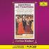 カルロス・クライバー~J.シュトラウス2世:喜歌劇『こうもり』(2CD+1BDオーディオ)