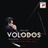 アルカディ・ヴォロドス~シューベルト:ピアノ・ソナタ第20番、3つのメヌエット