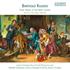 バルトルド・クイケン~『バッハ一族のフルート音楽集 ~アクサン録音集 1978-2014』(8枚組)