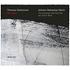 巨匠ツェートマイアーがオリジナル楽器で『バッハ無伴奏ヴァイオリン』を約40年ぶりに再録音!