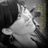 古楽奏者ミメ・ヤマヒロ・ブリンクマンがJ.S.バッハの無伴奏チェロ組曲全曲を録音!