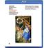 聖トーマス教会合唱団『バッハ:クリスマス・オラトリオ』2018年ライヴがCDと映像で発売!