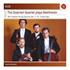 SONY CLASSICAL MASTERS BOX~グァルネリ弦楽四重奏団/ベートーヴェン:弦楽四重奏曲全集