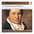 SONY CLASSICAL MASTERS BOX~ラルキブデッリ、他/ピリオド楽器によるベートーヴェン室内楽曲集