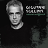 """""""チェロのジミヘン""""ジョヴァンニ・ソッリマの『ナチュラル・ソングブック』CDとLPでリリース!"""