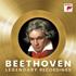 ソニーとRCAの名盤を結集!『ベートーヴェン:レジェンダリー・レコーディングズ』(25枚組)