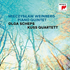 オルガ・シェプス初の室内楽~生誕100年を迎えるヴァインベルクの大作・ピアノ五重奏曲