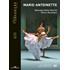 マランダン・バレエ・ビアリッツ~マリー・アントワネットの生涯をハイドンの交響曲で表現したコンテンポラリー・バレエ《マリー・アントワネット》