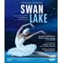 キエフ・バレエ~バレエ《白鳥の湖》 2019年6月ウクライナ国立歌劇場の映像が登場!