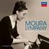 初出音源含む!イギリスの女性ピアニスト、リンパニーの英デッカ録音をCD7枚に初集成!