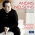アンドリス・ネルソンス&バーミンガム市響がオルフェオ・レーベルに残した名演集(9枚組)
