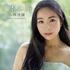 ソプラノ歌手、小林沙羅の新録音は日本の詩を歌う!『日本の詩』(UHQCD)