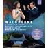 ソヒエフ&ベルリン・フィル~『ヴァルトビューネ・コンサート2019~A Fairytale Night(おとぎ話の夜)』