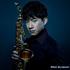 サクソフォン奏者、上野耕平の2019年新録音『アドルフに告ぐII』(UHQCD)