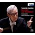 〈タワレコ限定・高音質〉朝比奈隆 最後のブルックナー【交響曲第4,5,7-9番】(SACDハイブリッド)