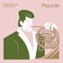 ラデク・バボラークが創設した「ラデク・バボラーク・オルケストリーナ」の第2弾アルバムはオール・ピアソラ・プログラム!