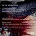 ハーデンベルガー、タメスティ、ハーディング参加!オーストリアの作曲家オルガ・ノイヴィルトのオーケストラ作品集
