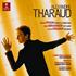 世界初録音!アレクサンドル・タローが3人の作曲家に委嘱したオーケストラとピアノのための作品集『コンテンポラリー・コンチェルト』