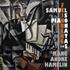 """マルク=アンドレ・アムランの新録音はサミュエル・フェインベルクの""""ピアノ・ソナタ第1番~第6番""""!"""
