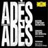 """トーマス・アデス自作自演!ボストン響がゲルシュタインのために委嘱した""""ピアノと管弦楽のための協奏曲""""世界初演を収録!"""