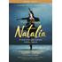 英国ロイヤル・バレエのプリンシパル!ナタリア・オシポワのドキュメンタリーが登場!『Force of Nature - Natalia』