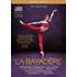 英国ロイヤル・バレエ~英ガーディアン紙「2018年ダンス公演」第2位選出!バレエ《ラ・バヤデール》
