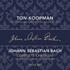 トン・コープマンが12年の歳月をかけて完成した「バッハ/カンタータ全集」(67枚組)が復活!
