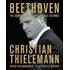 ティーレマンの名映像がBOX化!ベートーヴェン: 交響曲全集、ミサ・ソレムニス(ブルーレイ4枚組)