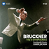 お得に再発売!オイゲン・ヨッフム&シュターツカペレ・ドレスデン~ブルックナー:交響曲全集(9枚組)<New Budget Box>
