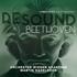 """ハーゼルベック&ウィーン・アカデミー管によるプロジェクト『リサウンド・ベートーヴェン』第8弾は""""交響曲第5番《運命》&第6番《田園》"""""""