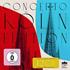 コンチェルト・ケルンとベルリン・クラシックスのコラボレーション10年の精華がBOX化!(12CD+1DVD)