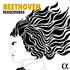 インマゼール、スホーンデルヴルト…ALPHAレーベルが誇るピリオド楽器によるベートーヴェンの名演を集めました!『ベートーヴェン再発見』(17枚組)