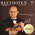 ベートーヴェン生誕250周年&ドイツ統一30周年記念!BEETHOVEN ETERNA EDITION 2020(10タイトル)