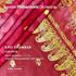 """世界初録音!ロンドン・フィル~シタールの巨匠ラヴィ・シャンカル作曲の唯一のオペラ""""スカニヤ姫""""(2枚組)"""