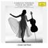 カミーユ・トマがファジル・サイ/チェロ協奏曲を世界初録音!~『Voice of Hope』