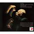 タワーレコード×Sony Classical究極のSACDハイブリッド・コレクション第8弾!セル、R.ゼルキン、ミュンシュ