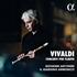 アントニーニとイル・ジャルディーノ・アルモニコによる、原点回帰のヴィヴァルディ:リコーダー協奏曲集