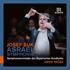 チェコの名指揮者フルシャがバイエルン放送響とともにスーク:アスラエル交響曲を録音!