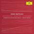 マツーエフがDG初登場!ホーネック&カンマーオーケストラ・ウィーン=ベルリンとの共演でショスタコーヴィチ、シュニトケ、ルトスワフスキのピアノ協奏曲集