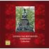 初CD化を含むスペクトラム・サウンドがセレクトしたベートーヴェンの交響曲集完全限定12枚組!