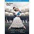 """ノーザン・バレエ~2019年に生誕200年を迎えた英国のヴィクトリア女王を描いたバレエ""""ヴィクトリア"""""""