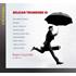 ブラム・フルニエ&フレンズ~ソロからアンサンブルまで知られざるベルギーのトロンボーン作品を集めたアルバム!