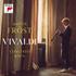 マルティン・フレスト&コンチェルト・ケルン~ヴィヴァルディのオペラ・アリアによるクラリネット協奏曲集