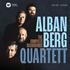 アルバン・ベルク四重奏団結成50周年記念『ワーナー録音全集(NTSC版)』(62CD+8DVD)