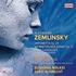 マルッキ、アルブレヒト&ウィーン放送響~ツェムリンスキー:シンフォニエッタ、メーテルリンクの詩による6つの歌曲集、他