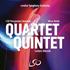 ロンドン響のメンバーによる打楽器アンサンブル「LSOパーカッション・アンサンブル」がジャズに挑む!『カルテット・クインテット』