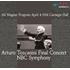 トスカニーニのファイナルコンサート 「ワーグナー・プログラム」(ステレオ)が高音質UHQCDにて登場!